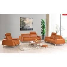 modern living room sets for sale get furniture