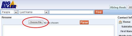 Linkedin Resume Pdf Exporting Linkedin Profile To Pdf