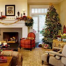 christmas living room decor 5 cake birthday