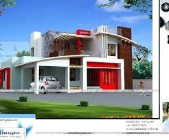 architectural home designer home designer architectural euprera2009