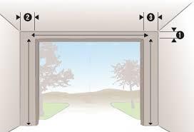 comment poser une porte de chambre pose d une porte interieure porte intérieure pose de portes
