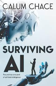 artificial intelligence u2013 pandora u0027s brain