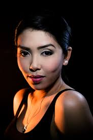 Portrait Lighting How To Dramatic Portrait Lighting Using Nothing But Lamps Diy