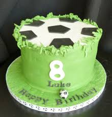 football cakes football cake wedding birthday cakes from maureen s kitchen in
