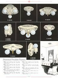 antique 1920 ceiling light fixtures extremely ideas 1920s light fixtures delightful decoration 1920s