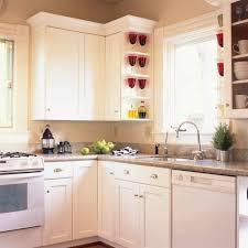 kitchen kitchen ideas on a budget intended for brilliant kitchen