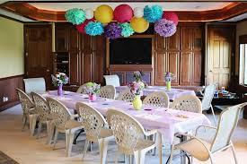 Decoration For Wedding Bridal Shower Table Decorations Bridal Shower Decor Planning