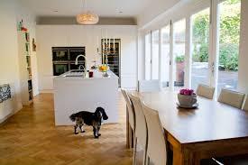 1930 home interior modern 1930s interior design our house green family a