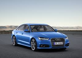 world premiere audi rs5 coupe http www quattrodaily com world