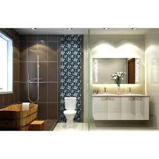 kitchen backsplash stainless steel stainless steel backsplash sheets home design ideas stainless