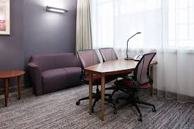 Cheapest One Bedroom Apartment by Club Quarters Hotel Gracechurch A Business Traveler U0027s Hotel In