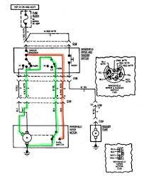 4 wire wiper motor into 3 wire plug page 2 jeepforum com