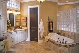 simple master bathroom ideas master bathroom designs pictures diy decorating ideas 2016