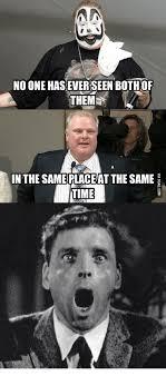 Insane Clown Posse Memes - 25 best memes about insanr clown posse insanr clown posse memes