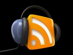 podcast life church lancaster