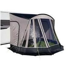 Walker Caravan Awnings Best 25 Caravan Awnings Ideas On Pinterest Gypsy Wagon Gypsy