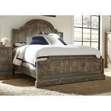 august grove buford platform bed master bedroom pinterest