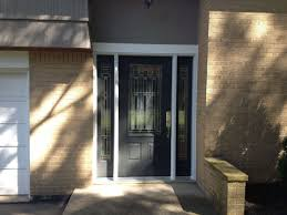 pella brand 3 wide entry door clarence ny pella branch