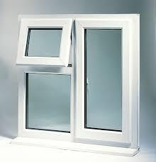 Window Framing Diagram Impressive Double Glazed Windows Crosssection Diagram Double