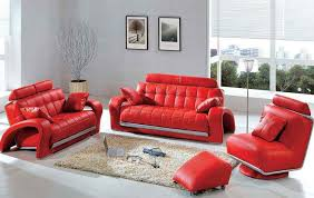 Best Sofa Sets Design Ideas Android Apps On Google Play - Best sofa design