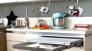 faire un plan de travail cuisine faire plan cuisine comment choisir plan de travail faire