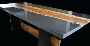 childrens wooden picnic table benches wood table with bench concrete and wood table childrens wooden