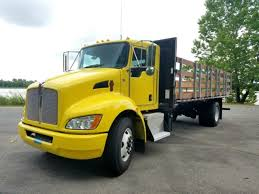 t600 kenworth custom kenworth trucks in arkansas for sale used trucks on buysellsearch