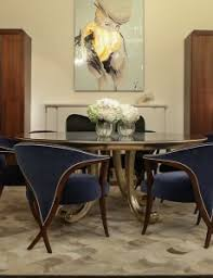 High End Dining Room Chairs Dining Room Furniture Luxury Home Furniture Factory And High End