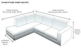 canap d angle sur mesure canape angle sur mesure housse de canape sur mesure prix canapac