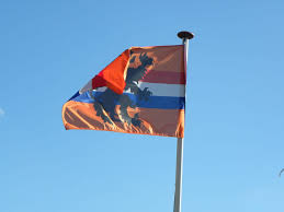 Hollanda Flag What U0027s The Difference Between Holland And The Netherlands