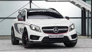 mercedes amg 45 review 2015 mercedes gla45 amg drive review autoweek