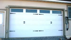 front doors front door design door design house update garage front door design door design house update garage door the wood grain cottage door full size home door