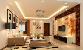 Partition Wall Design Bathroom Lovely Interior Design Partition Wall Tv Wood