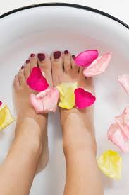 make sure your mani pedi is safe how to not get infection at the