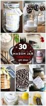 89 best diy christmas gifts images on pinterest christmas gift