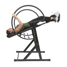 inversion table for lower back pain physical therapists and chronic back pain sufferers love the promax