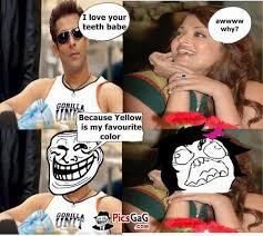 Hindi Meme Jokes - bollywood meme search terms funny jokes in hindi hindi meme