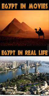 Egyptian Memes - yes i m black i can speak ancient egyptian i live in a pyramid