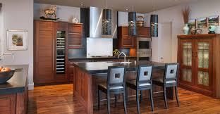 Kitchen Designs Ideas Simple Kitchen Design Ideas Plushemisphere Making A Kitchen That