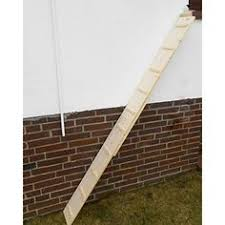 katzenleiter balkon 1 meter katzenleiter katzentreppe für balkon katzenmöbel