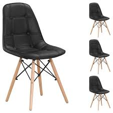 Armlehnstuhl Esszimmer G Stig B Ware Esszimmerstühle Günstig Online Kaufen Mobilia24
