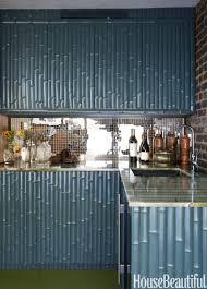kitchen kitchen backsplash tile ideas hgtv tiles designs 14054326
