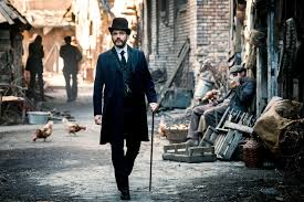 Seeking Season 1 Episode 10 The Alienist Series Finale Recap His Awful Mystery The New