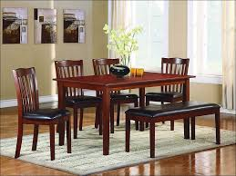 kitchen kitchen table with storage walmart dining room sets
