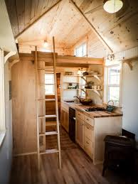 payette tiny house truform tiny tiny homes pinterest