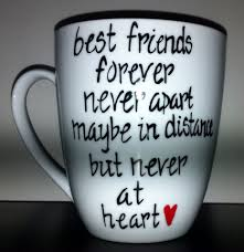best mugs for coffee personalized coffee mugs for best friends coffee mug pinterest