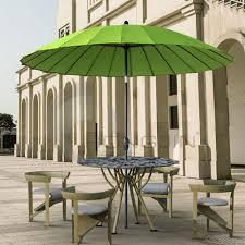Restaurant Patio Umbrellas Interesting Restaurant Patio Umbrellas Porch And Garden