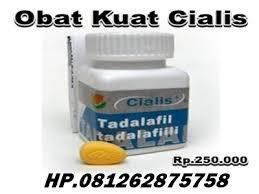 toko obat kuat di garut 081262875758