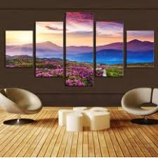 Home Decor Philippines Sale Wall Design For Sale Wall Art Prices Brands U0026 Review In
