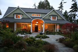 green exterior paint exterior house color schemes exterior paint